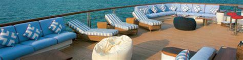 Boat Cushions Miami by Marine Upholstery Cushions Plus Patio Home Marine
