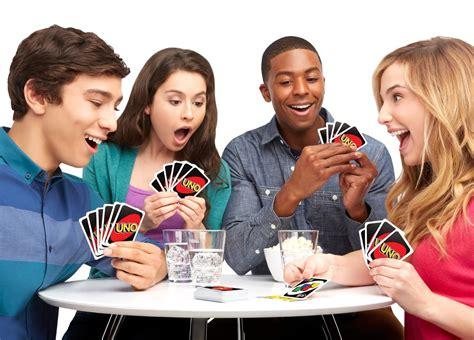 Maybe you would like to learn more about one of these? Stuff Happens: The Card Game