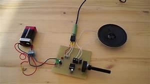 Anker Selber Bauen : musikanlage selber bauen anker soundcore mobiler bluetooth mit und dual with musikanlage selber ~ Orissabook.com Haus und Dekorationen