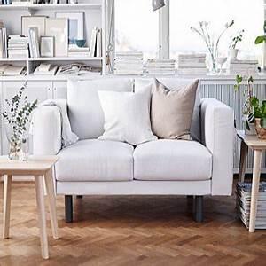 petits canapes craquants pour studio et petit salon With canapé 2 places cosy