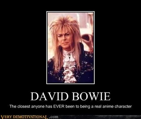 David Bowie Memes - 904 best images about geek fun on pinterest wonder woman a whole new world and my little pony