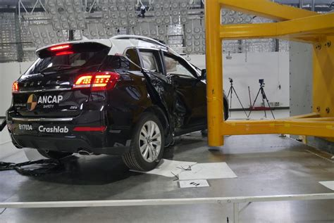 car industry safety news goauto