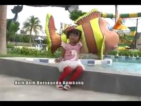 Lagu Anak Judul Kring Kring Goes Youtube