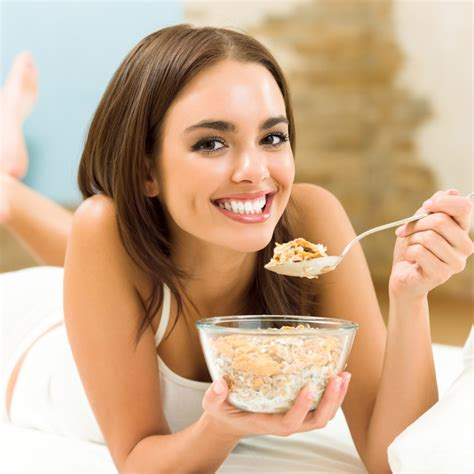 6 Healthy Breakfast Options That Are Easy To Make