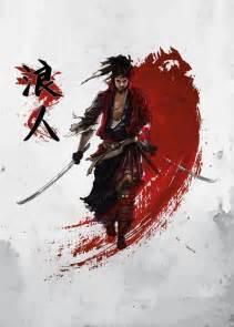 Ronin Samurai #ronin #samurai | Products | Pinterest | Samurai