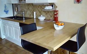 Table Plan De Travail Cuisine : table rabattable cuisine paris plan de travail table cuisine ~ Melissatoandfro.com Idées de Décoration