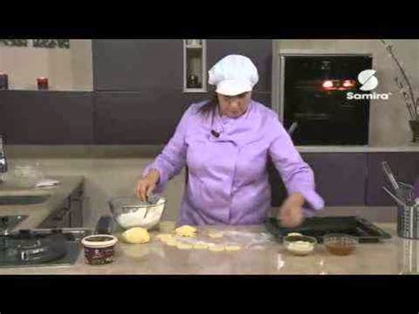 chaine cuisine tv la directrice de la production de samira tv raconte comment a créé sa chaîne télé algérie360