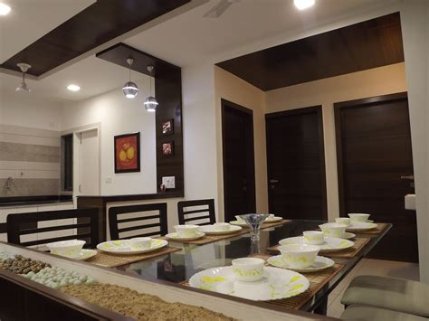 Interior Design Ideas For Small Homes In India by Architecture And Interior Design Projects In India
