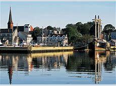 Cruises To Salem, Massachusetts Salem Cruise Ship Arrivals