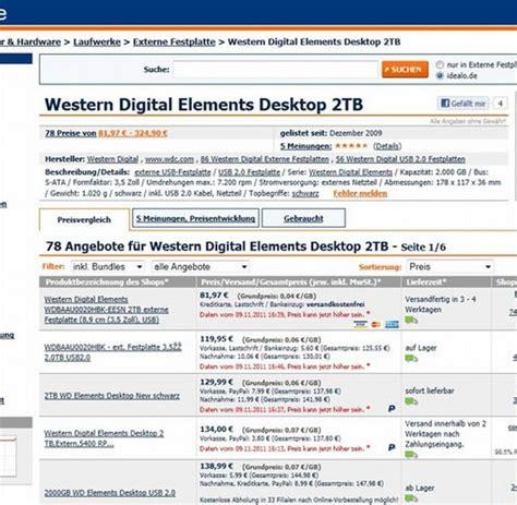 comment creer un bureau d etude 83 photos comment am 233 28 images comment creer un bureau d etude 28 images tutoriel cr