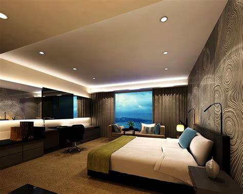 W Hong Kong Hotel, Tsim Sha Tsui, Hong Kong