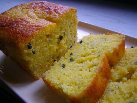 cake express aux fruits de la la ronde des d 233 lices