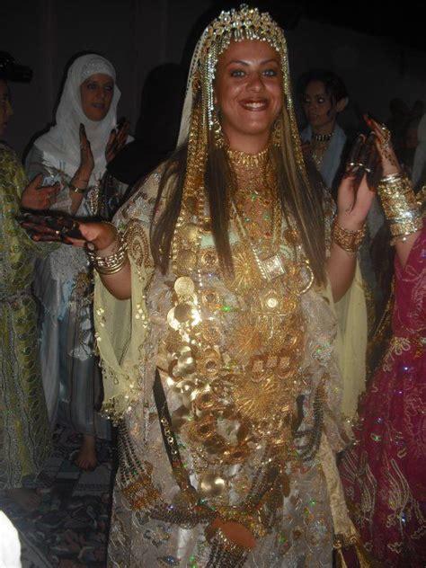 les 95 meilleures images du tableau traditionnel tunisien