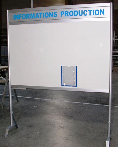 panneau affichage bureau prix sur demande demander un prix
