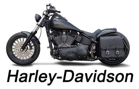 lexus motorcycle motorrad satteltaschen hansen styling parts