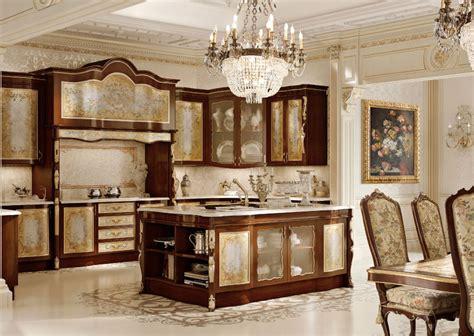 Barock Modern by Barock Italienische Stilm 246 Bel Franca