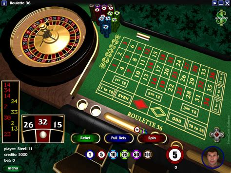 Play Casino Game Online Casino Online Casinos Casinos In Us