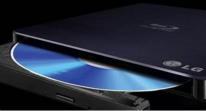 Lg Computer Computers Desktop Playback Powerful Drive