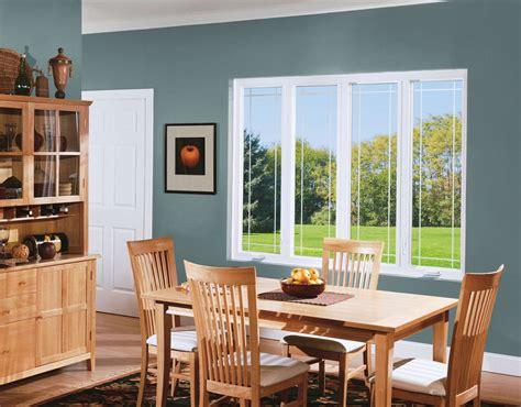 casement window replacement replacement windows joliet il