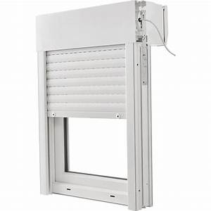Fenetre pvc renovation leroy merlin 28 images appui de for Amenagement chambre ado avec fenetre pvc 145x100