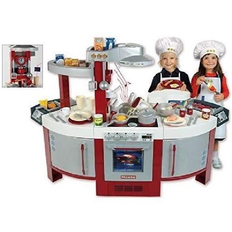 cuisine pour gar輟n jeux de noel cuisine 28 images no 235 l la cabane 224 id 233 es jeux scientifiques et magie picwic jeux de no 235 l cadeaux de no 235 l les