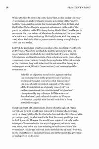 course outline for creative writing creative writing berkeley extension essay writing school discipline
