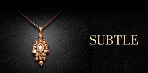 home design cad buy artificial jewellery