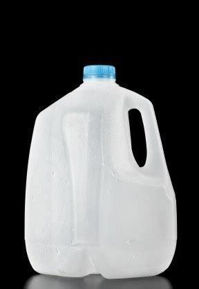 crafts  milk jugs thriftyfun