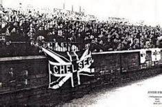 chelsea headhunters images   football