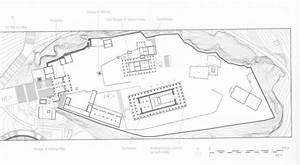 10 Acropolis Drawing Floor Plan For Free Download On Ayoqq Org
