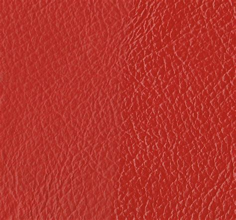 Buy Leather Upholstery Fabric by Leather Soft Fabric For Upholstery Seat Stool Book By