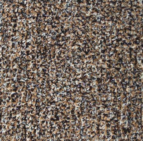 citation arrowhead indoor outdoor carpet 12 ft wide at