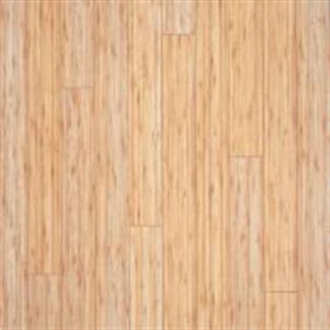 pergo sealant laminate flooring pergo sealant laminate flooring