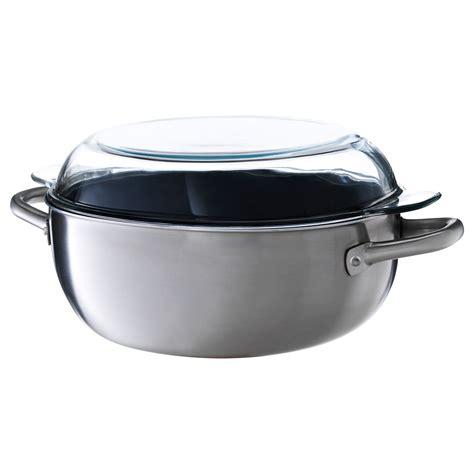 id馥s cuisine ikea ustensile de cuisine ikea filbunke ustensiles de cuisine ikea les 25 meilleures id es concernant ballons de cr me glac e duktig ustensiles de