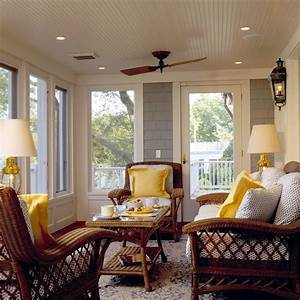 Front Porch Designs Seating - Karenefoley Porch and