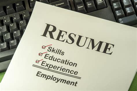 resume clinic ottawa world skills