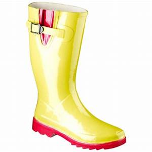Pictures Of Rain Boots - Cliparts.co