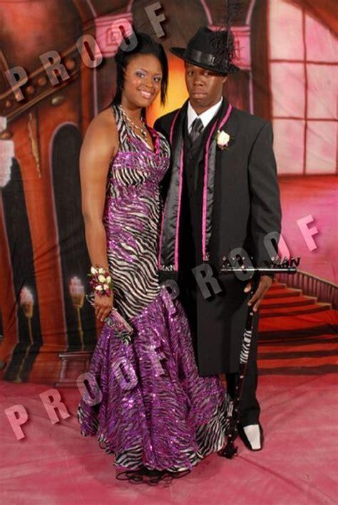 ghetto style prom  pics izismilecom