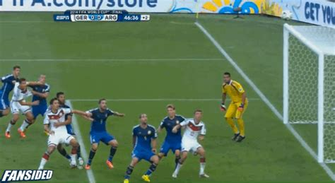 berita terkini malaysia finals germany   argentina