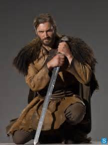 design rollo vikings history channel and history on