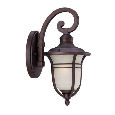acclaim lighting montclair collection 1 light