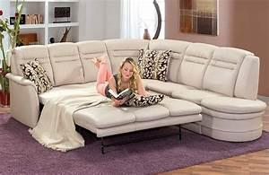 Pm Polstermöbel Oelsa : gomera von pm oelsa ledergarnitur perle sofas couches online kaufen ~ Markanthonyermac.com Haus und Dekorationen