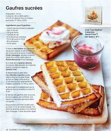 pate a gaufre speedy chef 28 images recette de base speedy chef pate 224 cake sabayon flan