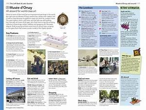 Family Guide Paris  Eyewitness Travel Family Guide   Dk Publishing  9780756689568  Amazon Com  Books