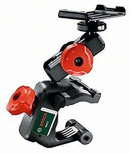 Laser Entfernungsmesser Funktion : bosch digitaler laser entfernungsmesser plr 30 c app ~ A.2002-acura-tl-radio.info Haus und Dekorationen