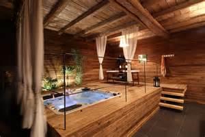 week end avec spa dans la chambre chambre d 39 hôtes touraine espace bien être spa