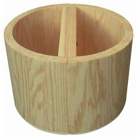 Holzbodenseife Selber Machen by Unbehandeltes Holz Reinigen Unbehandeltes Holz