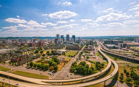 birmingham rated no 1 in alabama for starting a business