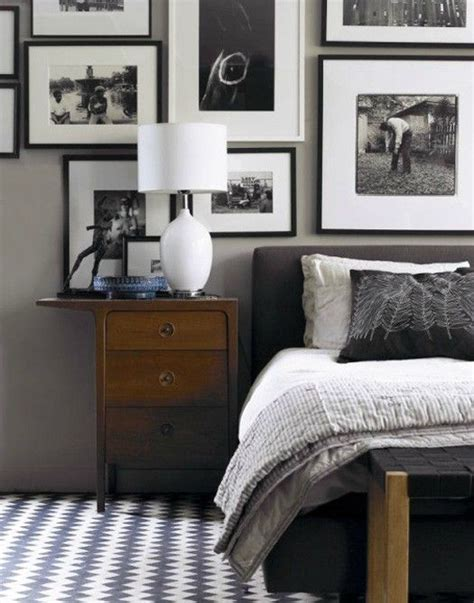 masculine bedroom furniture 25 best ideas about masculine bedrooms on