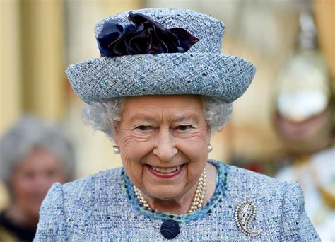 News Queen Elizabeth Can Queen Elizabeth Ii And The Royal Family Vote In The